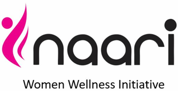 Naari Wellness